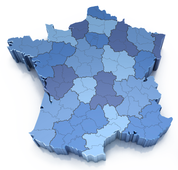 francemap2.png